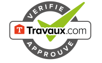 label travaux.com
