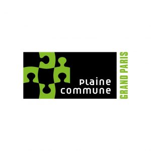 plaine co logo